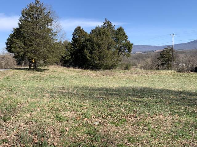 Lot#32 Old York Hwy, Dunlap, TN 37327 (MLS #1312486) :: Keller Williams Realty | Barry and Diane Evans - The Evans Group