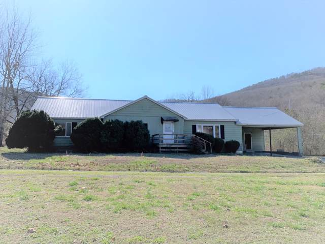 327 Ladds Switch Rd, Guild, TN 37340 (MLS #1312498) :: The Edrington Team