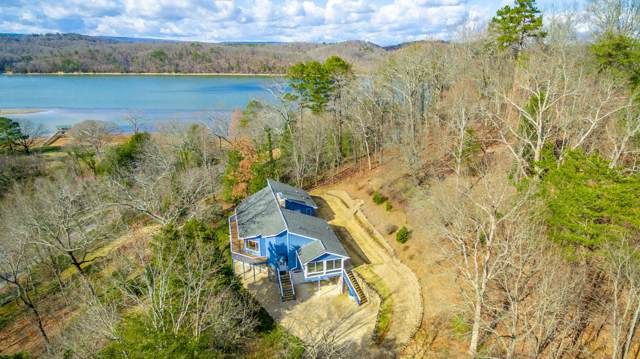5701 Vincent Rd, Chattanooga, TN 37416 (MLS #1312572) :: Grace Frank Group