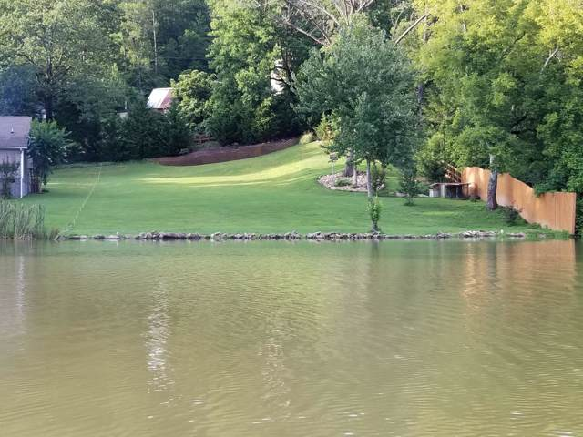 10156 Mullins Cove Rd, Whitwell, TN 37397 (MLS #1312650) :: Chattanooga Property Shop