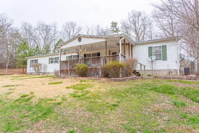312 Wood Ter, Ringgold, GA 30736 (MLS #1312702) :: Chattanooga Property Shop