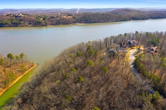2040 River Bluff Dr, Hixson, TN 37343 (MLS #1312740) :: The Mark Hite Team