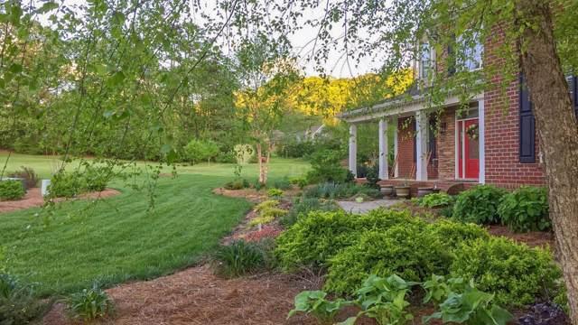 1100 Deer Creek Lane Ln, Chattanooga, TN 37415 (MLS #1312827) :: Chattanooga Property Shop