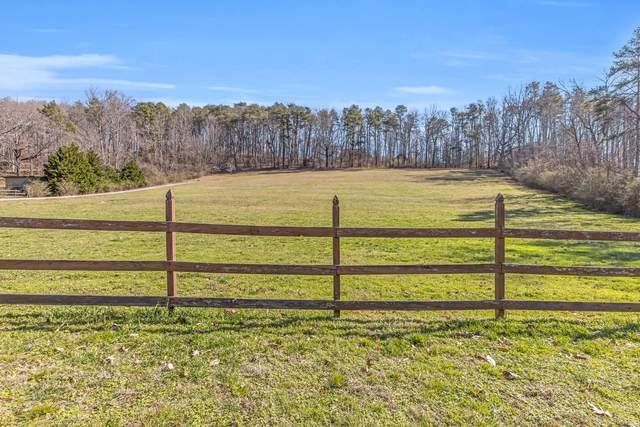 0 Reads Lake Rd, Chattanooga, TN 37415 (MLS #1312960) :: Grace Frank Group