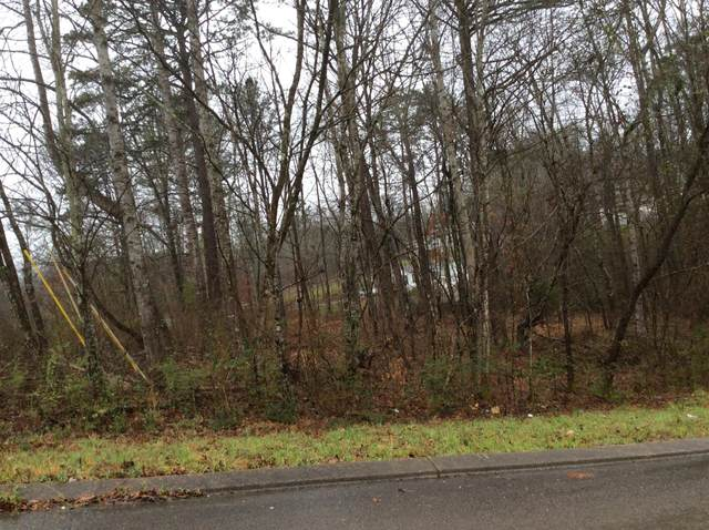 10199 Big Pine Ln, Soddy Daisy, TN 37379 (MLS #1313135) :: Chattanooga Property Shop