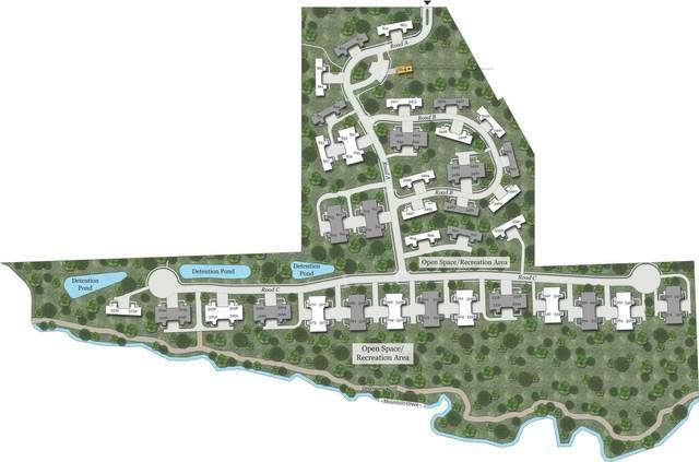 3341 Stone Creek Dr Ln, Chattanooga, TN 37405 (MLS #1313328) :: The Edrington Team