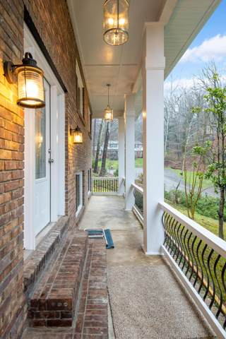 4506 Cove Ln, Chattanooga, TN 37415 (MLS #1313372) :: Grace Frank Group