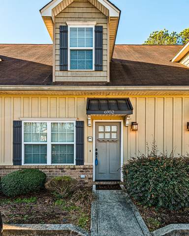 6952 Park Dr, Chattanooga, TN 37421 (MLS #1313429) :: Chattanooga Property Shop