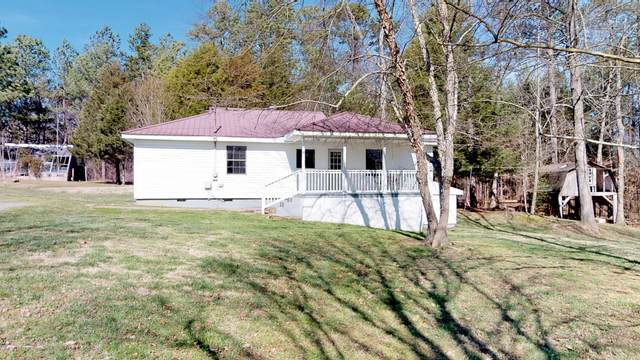 6777 Waterlevel Hwy, Cleveland, TN 37323 (MLS #1313503) :: Chattanooga Property Shop