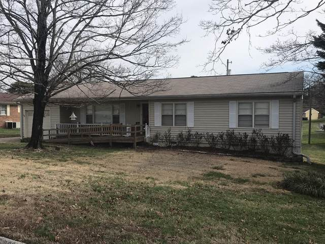 3608 Indian Tr, Chattanooga, TN 37412 (MLS #1313684) :: The Mark Hite Team