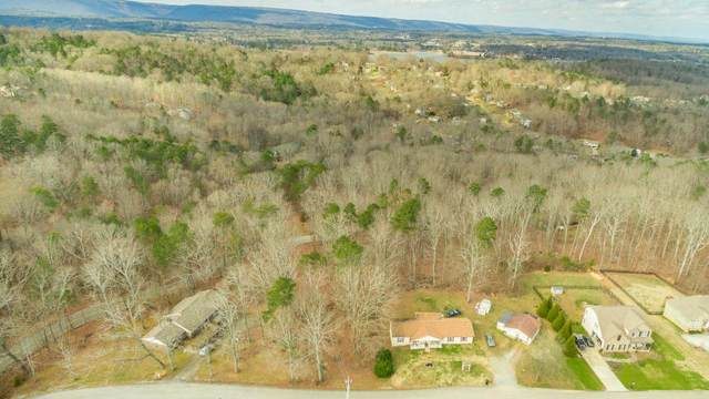 3014 S Gold Point Cir, Hixson, TN 37343 (MLS #1313820) :: Keller Williams Realty | Barry and Diane Evans - The Evans Group