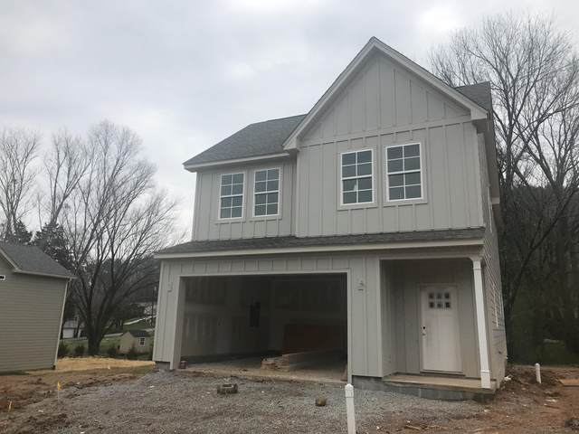 5489 Abby Grace Loop, Chattanooga, TN 37415 (MLS #1313999) :: The Edrington Team