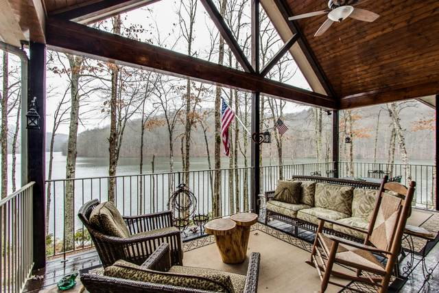 465 Cane Creek Rd #28, Dunlap, TN 37327 (MLS #1314123) :: The Edrington Team