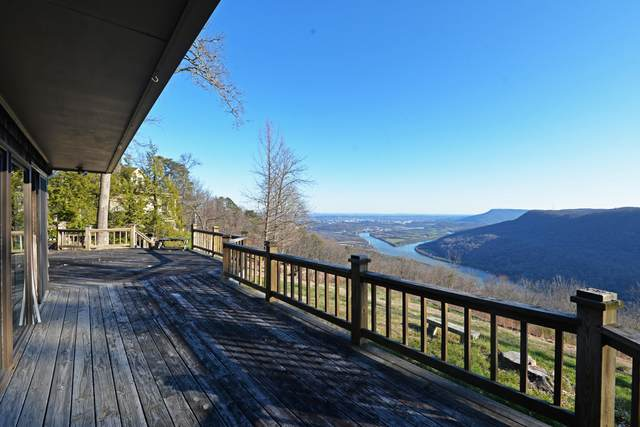 104 Riverpoint Rd, Signal Mountain, TN 37377 (MLS #1314135) :: The Robinson Team