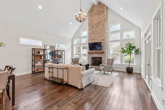 1313 Carrington Way, Chattanooga, TN 37405 (MLS #1314446) :: Chattanooga Property Shop