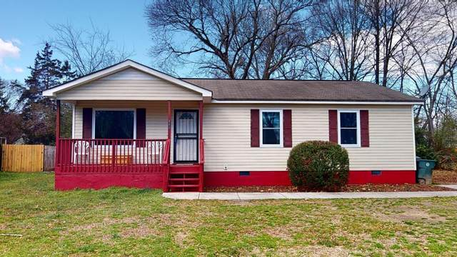 113 Woodvale Ave, Chattanooga, TN 37411 (MLS #1314489) :: Chattanooga Property Shop