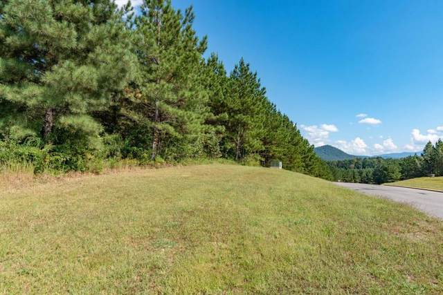 290 Mountain View Cir, Ocoee, TN 37361 (MLS #1314740) :: EXIT Realty Scenic Group