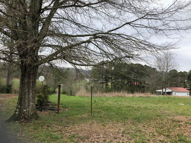 1360 Baugh Springs Rd, Mcdonald, TN 37353 (MLS #1314833) :: Keller Williams Realty | Barry and Diane Evans - The Evans Group