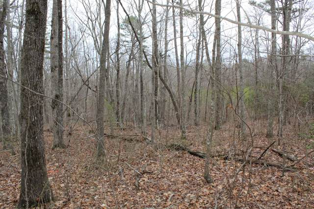 Tract E Sivley Tr, Signal Mountain, TN 37377 (MLS #1314899) :: Chattanooga Property Shop