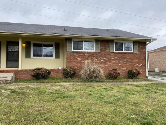 3913 Kingsbridge Rd, Chattanooga, TN 37416 (MLS #1314903) :: The Jooma Team