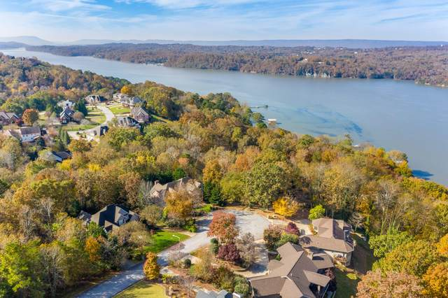 7401 River Ridge Dr, Chattanooga, TN 37416 (MLS #1315035) :: The Chattanooga's Finest | The Group Real Estate Brokerage