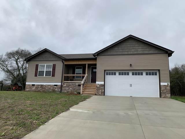 1719 Mccallie Ferry Rd, Soddy Daisy, TN 37379 (MLS #1315053) :: Chattanooga Property Shop