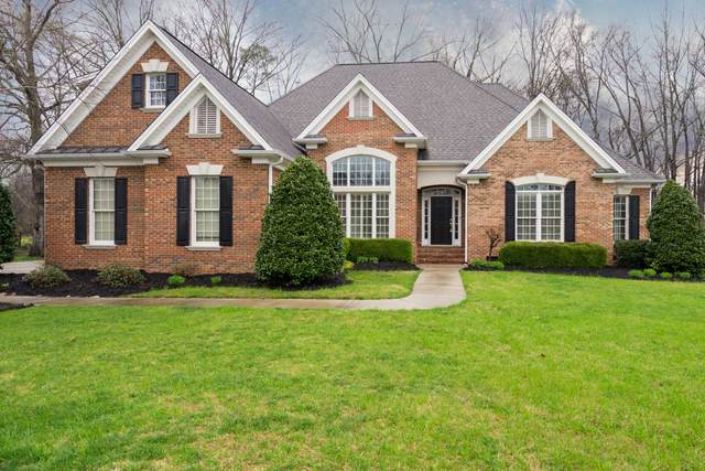 6407 Camdendown Ln, Hixson, TN 37343 (MLS #1315077) :: Chattanooga Property Shop