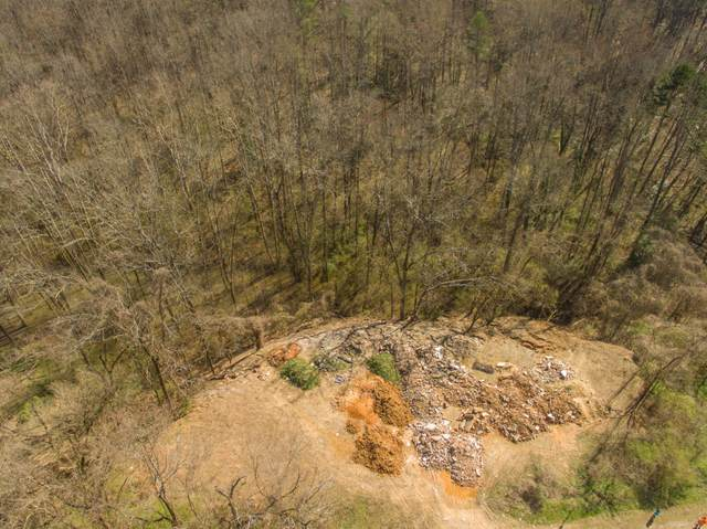 0 Lullwater Rd Lot 13A, Chattanooga, TN 37405 (MLS #1315347) :: The Edrington Team