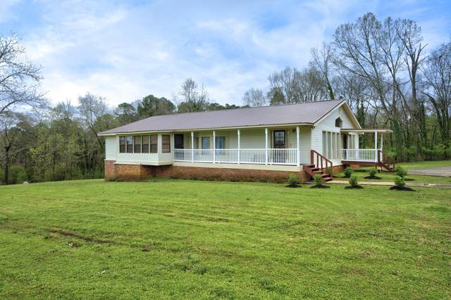 3104 Lookaway Tr, Chattanooga, TN 37406 (MLS #1315404) :: Chattanooga Property Shop