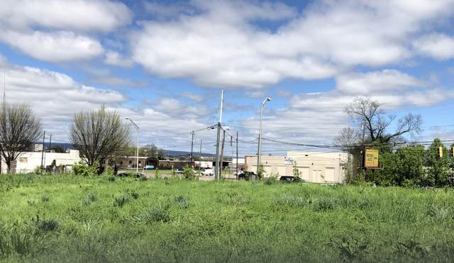 1080 E 23rd St, Chattanooga, TN 37408 (MLS #1315529) :: Chattanooga Property Shop
