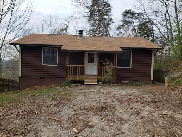 155 Creeks Bend Dr, Ringgold, GA 30736 (MLS #1315578) :: Chattanooga Property Shop
