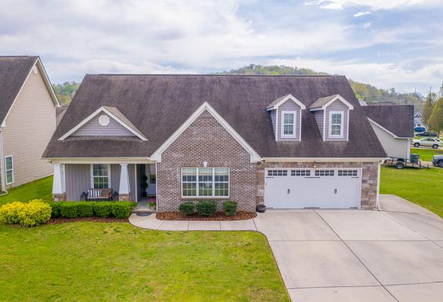 2441 Waterhaven Dr, Chattanooga, TN 37406 (MLS #1315689) :: Chattanooga Property Shop