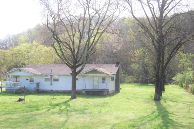 14822 Dayton Pike, Sale Creek, TN 37373 (MLS #1315703) :: Chattanooga Property Shop