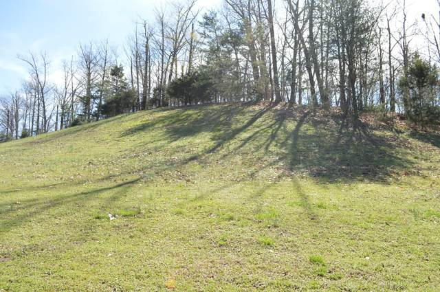 Lot 23-24 NW Bentley Park Dr, Cleveland, TN 37312 (MLS #1315777) :: The Robinson Team
