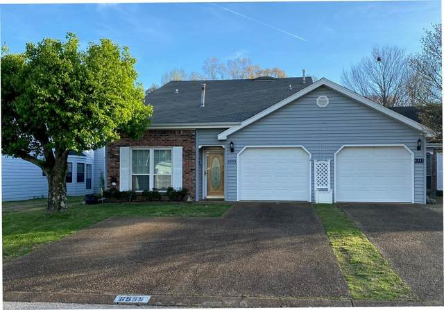 6555 Hickory Brook Rd, Chattanooga, TN 37421 (MLS #1315812) :: Chattanooga Property Shop