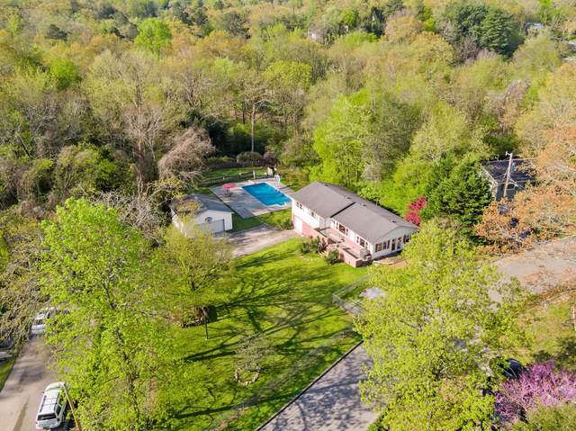 552 Intermont Rd, Chattanooga, TN 37415 (MLS #1315834) :: Austin Sizemore Team