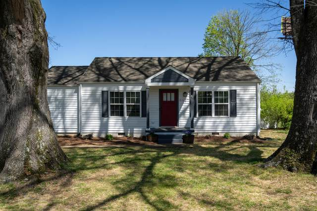 6627 Hilton Dr, Chattanooga, TN 37412 (MLS #1315979) :: The Mark Hite Team