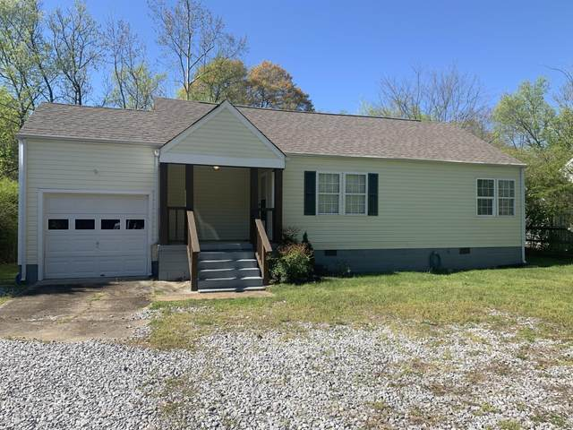 4800 Madonna Ave, Chattanooga, TN 37412 (MLS #1316133) :: Chattanooga Property Shop