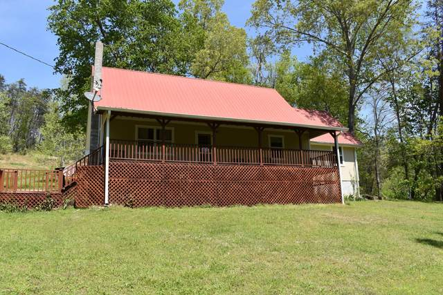 192 Co Rd 688, Athens, TN 37303 (MLS #1316519) :: Chattanooga Property Shop