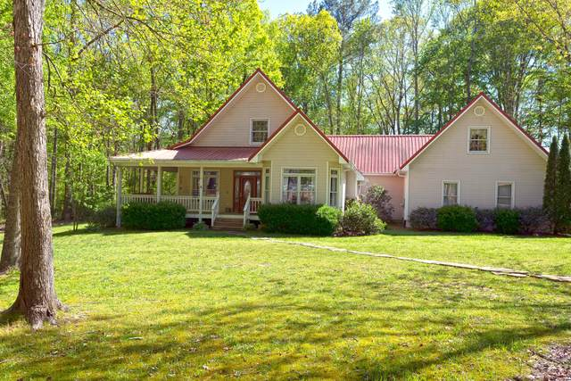 5904 Beechtree Tr, Mcdonald, TN 37353 (MLS #1316613) :: The James Company