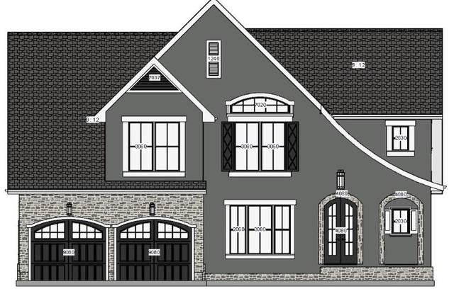 2648 Wendell Way, Chattanooga, TN 37421 (MLS #1316771) :: Chattanooga Property Shop