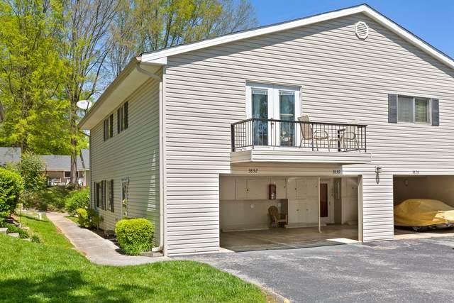 3832 S Quail Ln, Chattanooga, TN 37415 (MLS #1316781) :: Chattanooga Property Shop