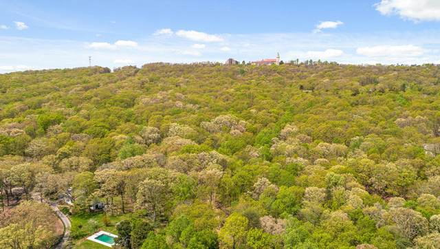 1700 Lula Lake Rd, Lookout Mountain, GA 30750 (MLS #1317001) :: Keller Williams Realty | Barry and Diane Evans - The Evans Group