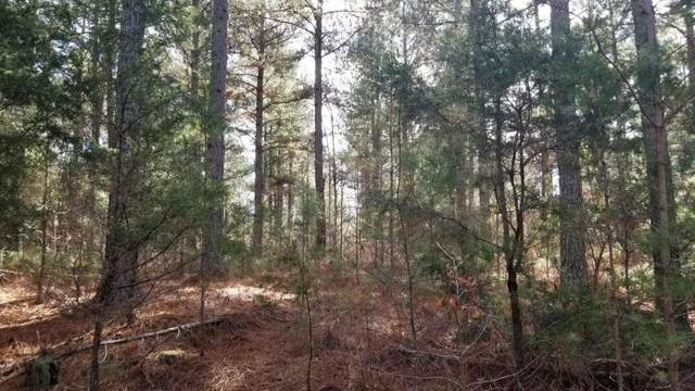 6 County Road 357 Lot 6, Sweetwater, TN 37874 (MLS #1317464) :: Keller Williams Realty | Barry and Diane Evans - The Evans Group