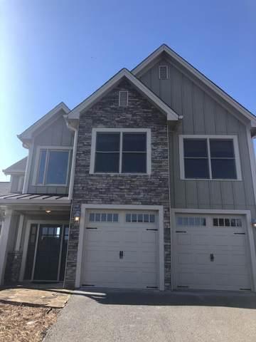 62 Canyon Villa Rd, Rising Fawn, GA 30738 (MLS #1317602) :: Chattanooga Property Shop