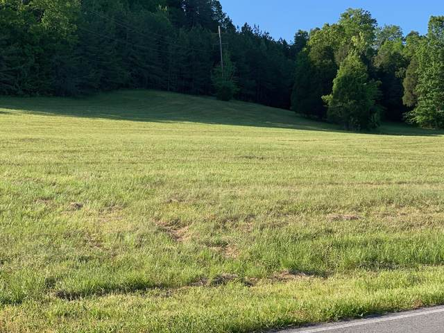 0 Wolf Creek Rd, Spring City, TN 37381 (MLS #1317685) :: Chattanooga Property Shop