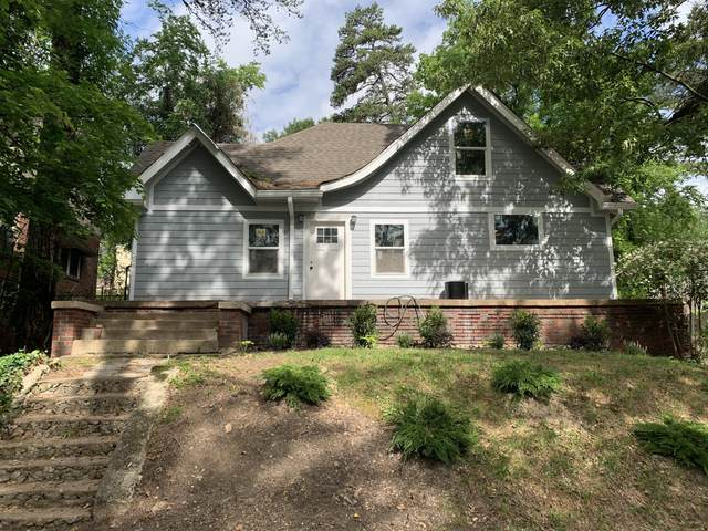 115 Woodlawn Dr, Chattanooga, TN 37411 (MLS #1317956) :: Chattanooga Property Shop