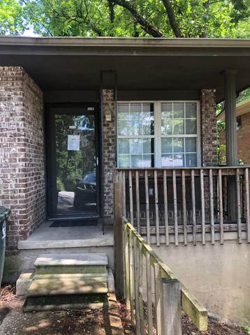 386 Booth Rd, Chattanooga, TN 37411 (MLS #1318055) :: The Weathers Team