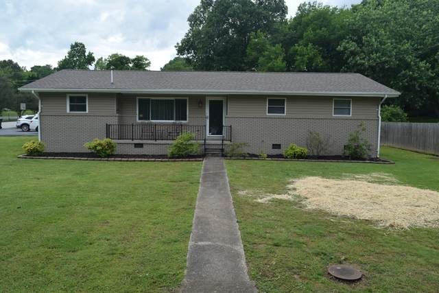 4417 Norcross Rd, Hixson, TN 37343 (MLS #1318114) :: The Weathers Team