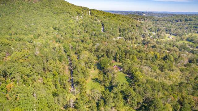 O Roberts Mill Rd, Hixson, TN 37343 (MLS #1318339) :: The Robinson Team